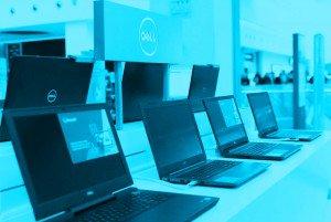 3 modele Dell z różnych zakresów cenowych, które pozwolą Ci na wydajną pracę zdalną