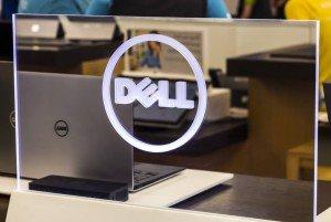 Dell Latitude 5400 – do jakich zadań będzie najlepszy?