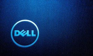 Dell Latitude 5410 i7 16 GB – 5 parametrów, które powinny skłonić Cię do zakupu