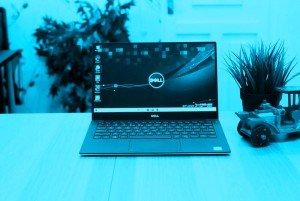 Dell Latitude 5410 (2020) i5 16 GB 512 GB – 5 cech, za które pokochasz tego ultrabooka